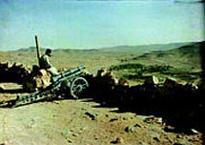 Autochromes de la guerre 1914-1918