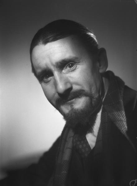 Studio Harcourt (1934-1989)